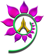 In beweging Soest logo
